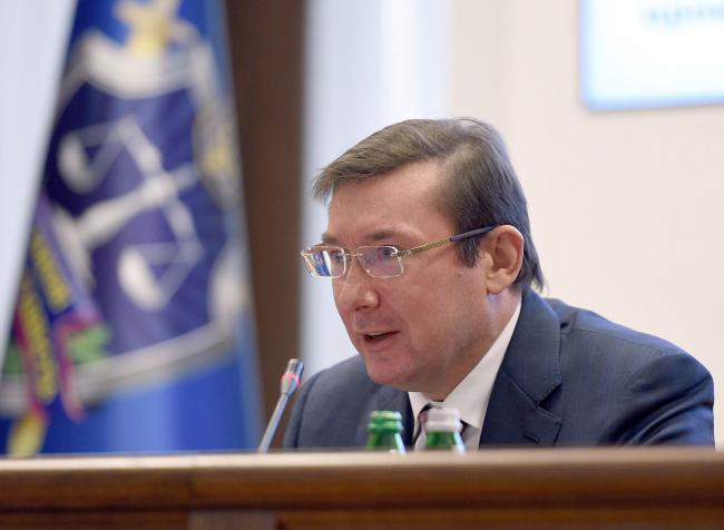 У Путина новая цель: в Украине заявили о третьей волне оккупации Россией