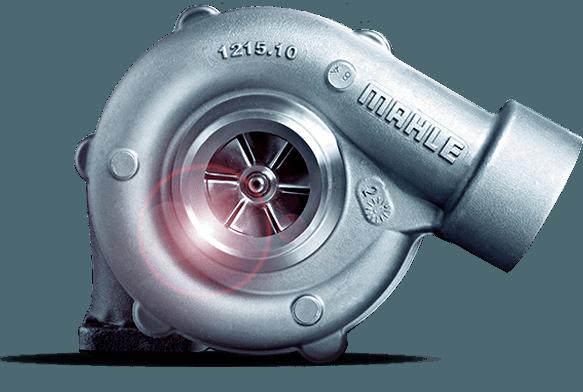 Качественный, быстрый и недорогой ремонт турбин Citroen