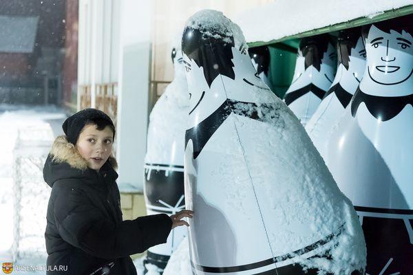 Игорь Черевченко: Думаю, больше трёх человек зимой приглашать не будем