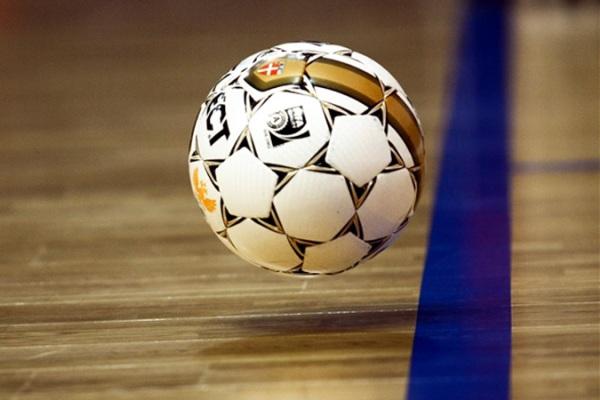 «Акцент» и «Межрегионгаз» сыграют в финале чемпионата области по мини-футболу