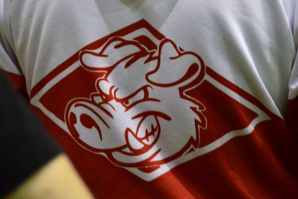 Киевское «Динамо» сняло с продажи сувениры со свиньёй из-за ассоциаций со «Спартаком»