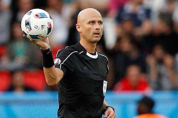 Сергей Карасёв наделал ошибок в матче чемпионата Саудовской Аравии