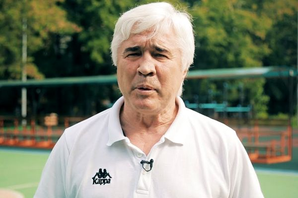Евгений Ловчев: «Зенит» получил мастер-класс от «Арсенала»