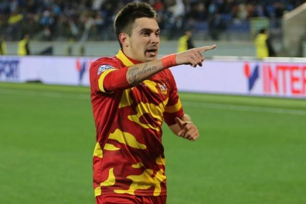 Артур Малоян может продолжить карьеру в Армении