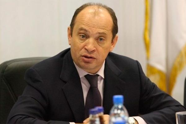 Сергей Прядкин: Смысл в переходе на систему «осень — весна» был