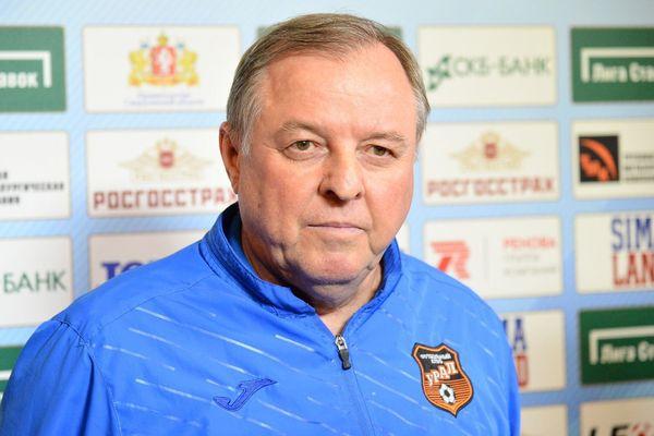 Александр Тарханов: «Арсенал» играл в обороне намного лучше «Зенита»