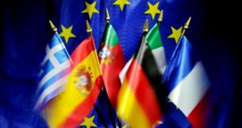 EU For You — открытие собственного бизнеса в Европе
