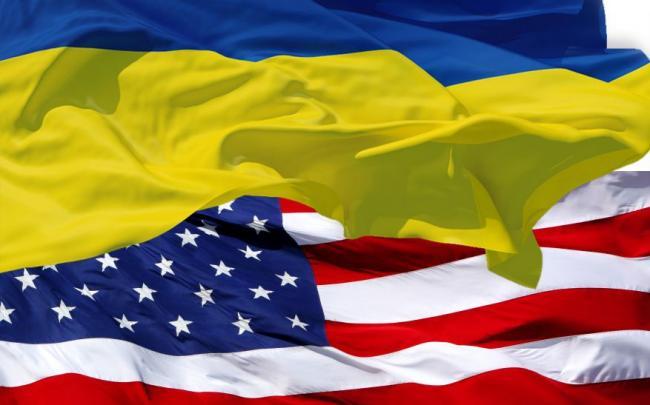 В американском Конгрессе стало больше друзей Украины