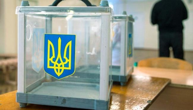 Первый генпрокурор Украины идет кандидатом в президенты