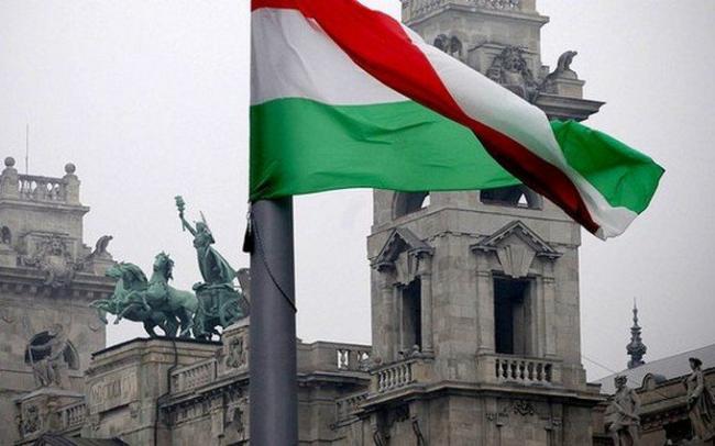 В Венгрии заявили о готовности поддержать евроинтеграцию Украины