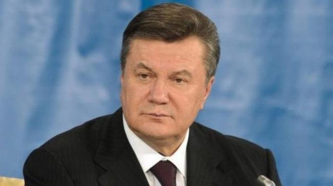 Третий срок для Януковича: адвокаты готовят апелляцию