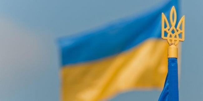 Россиянам закрыли путь на выборы в Украине
