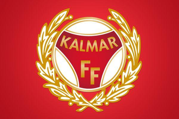 Тульский «Арсенал» сыграет с «Кальмаром»