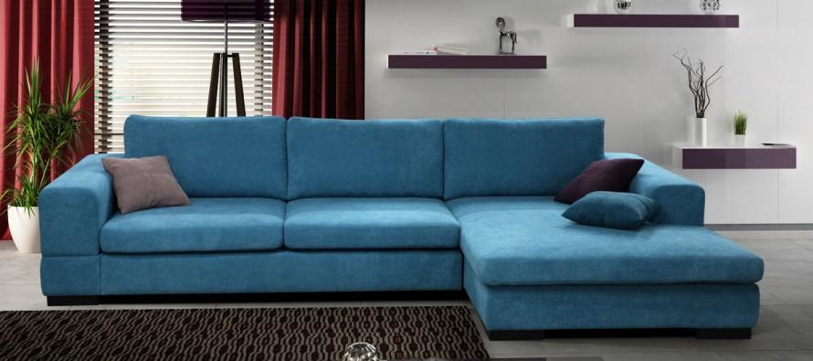 Продажа угловых диванов