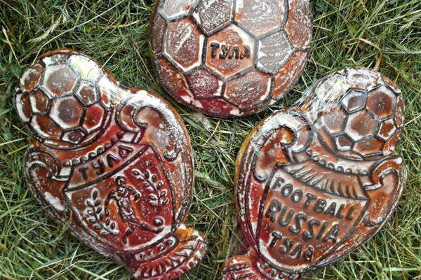 «ТФ» начинает голосование за лучшего тульского футболиста 2018 года
