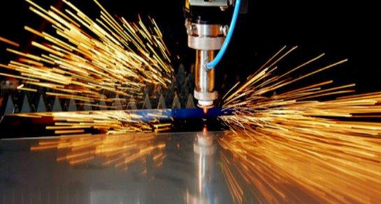 Продажа плазменных резаков разных моделей: el-welder.com.ua
