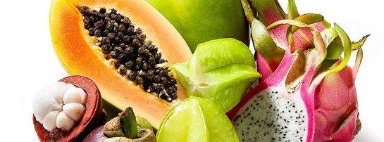 Вкусное и полезное фруктовое пюре по выгодным ценам