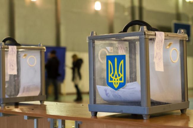 Результаты выборов президента в Украине могут быть непредсказуемыми