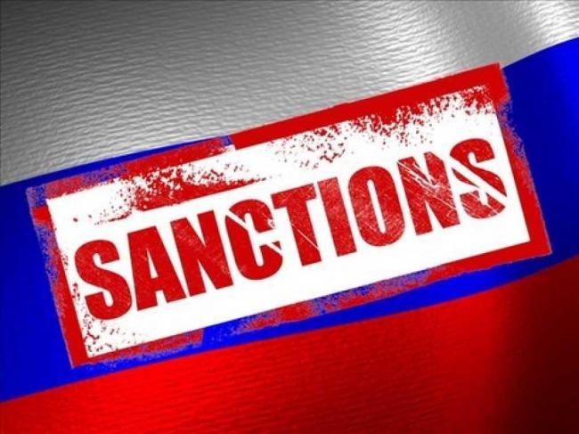США и ЕС планируют ужесточить санкции против России