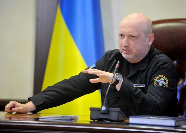 Секретарь СНБО назвал главные угрозы со стороны России