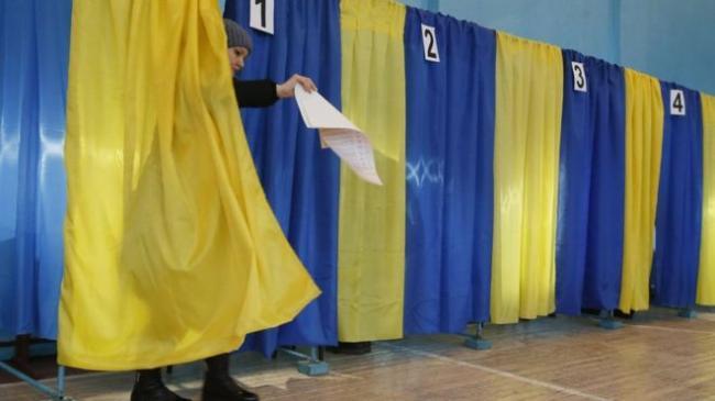 Президентские выборы 2019: кто будет среди наблюдателей