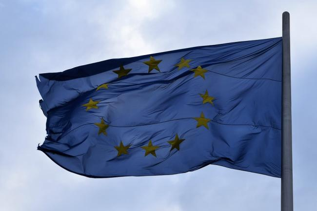 ЕС имеет четкую позицию относительно украинских военнопленных
