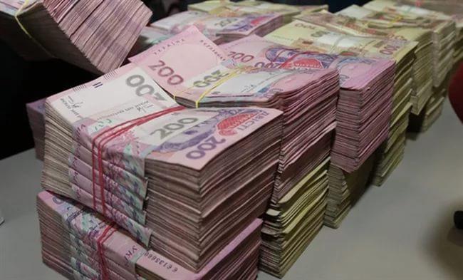 Кандидатский залог. Куда пойдут собранные с «президентов» 110 млн гривен