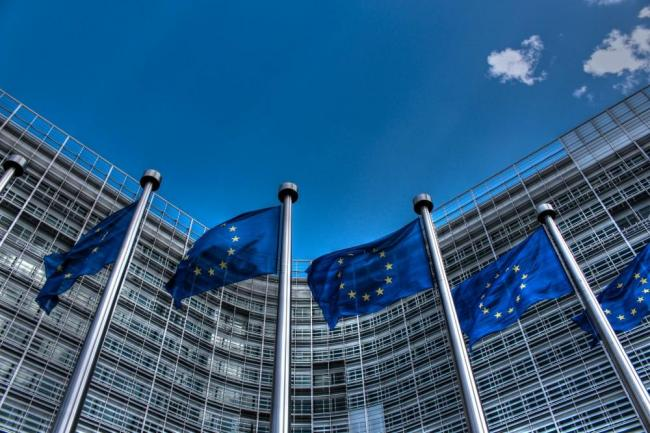 Совет ЕС принял решение по «азовским» санкциям против РФ