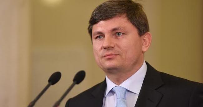 В БПП отреагировали на обвинения Авакова в подкупе избирателей