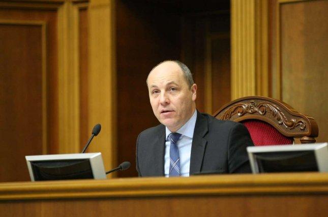 Рада провалила усовершенствование законов по прохождению военной службы