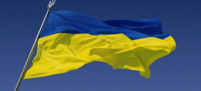 Украина подала в международный уголовный суд доказательства использования РФ крымчан как