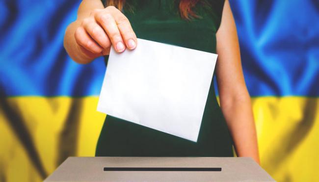 Выборы 2019: в Харькове полиция проверяет информацию о покупке голосов