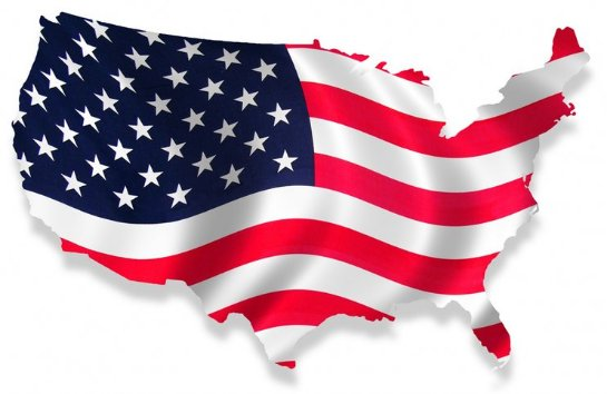 Учеба в США – первый шаг в счастливое и безбедное будущее