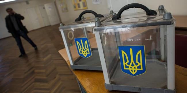 Заместитель Госсекретаря США на этой неделе обсудит выборы с украинскими лидерами