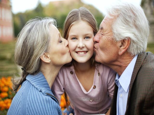 В гостях у бабушки: как создать атмосферу праздника