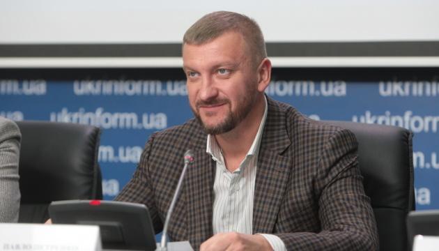 Петренко рассказал, как во время выборов будут работать суды