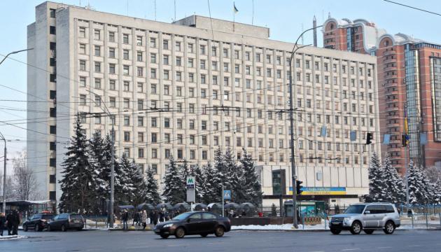 """ЦИК призывает кандидатов в президенты не нарушать закон в """"день тишины"""""""