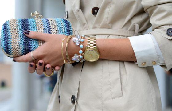 Купить мужские и женские наручные часы
