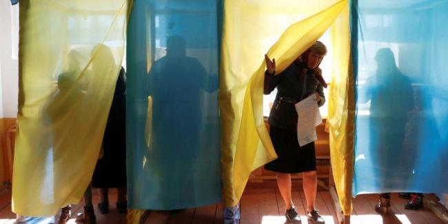 В ОБСЕ дали оценку выборам в Украине