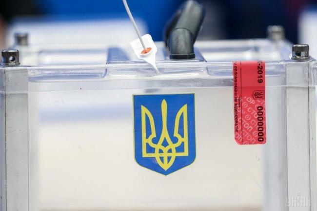 Польские депутаты не зарегистрировали нарушений, которые могли повлиять на выборы в Украине