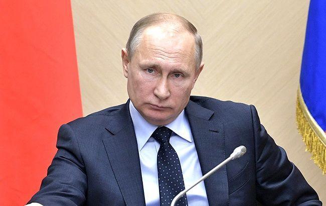 У Путина назвали условия для переговоров с Украиной