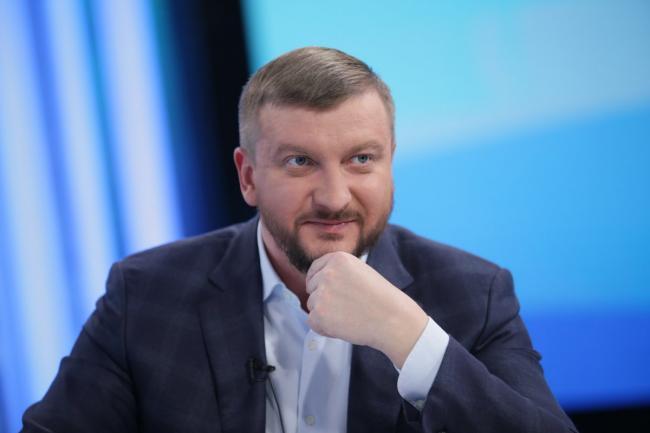 Петренко: Если украинские СМИ работают на Россию, то также подпадают под санкции