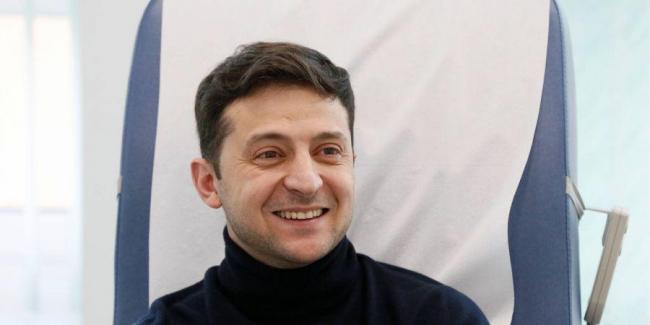 Команда Зеленского опровергла согласование назначений на ключевые посты в государстве
