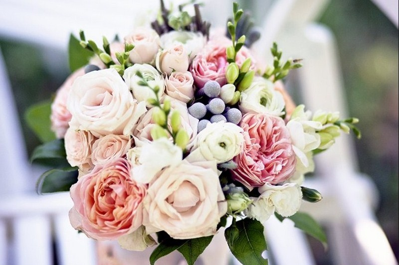 Доставка квітів в Івано Франківську