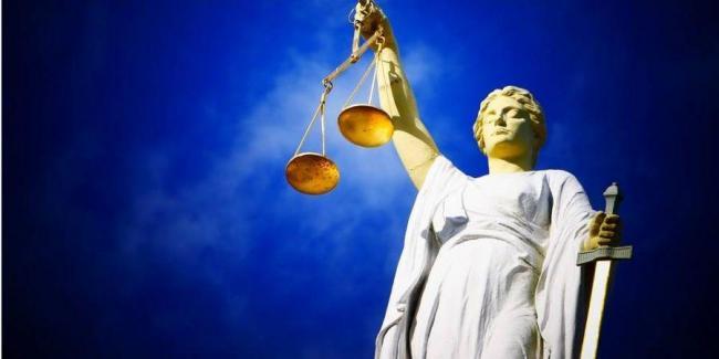 СМИ узнали фамилии претендентов на пост главы Антикоррупционного суда