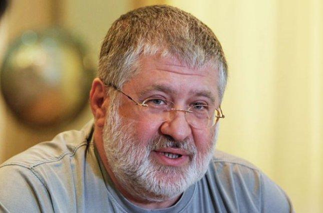 Коломойский назвал Авакова фактором стабильности в Украине
