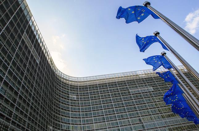 Совет ЕС продлил мандат Консультативной миссии в Украине и увеличил ее финансирование