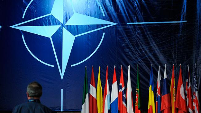 В НАТО рассказали, кто представит альянс на инаугурации Зеленского