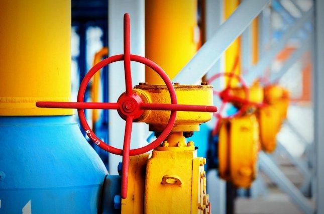 В России озвучили условия нового контракта на транзит газа через Украину