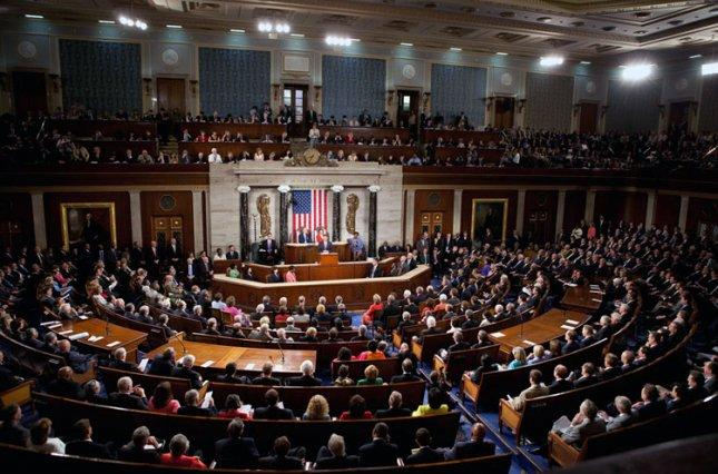 Комитет по ассигнованиям Конгресса США одобрил закон о поддержке Украины